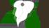 logo ogrodu dendrologicznego